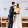 Maria&Puiyan-Wedding-405