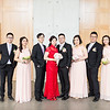 Maria&Puiyan-Wedding-226