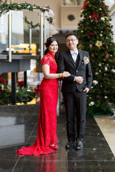 Maria&Puiyan-Wedding-153