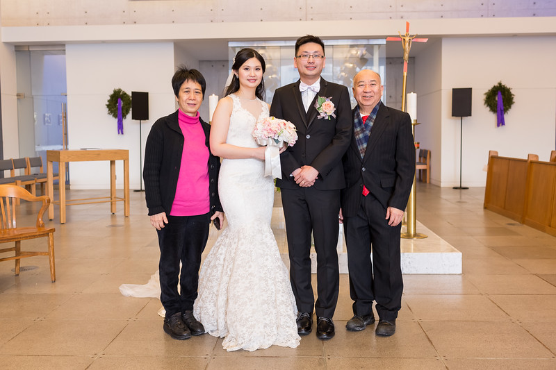 Maria&Puiyan-Wedding-433