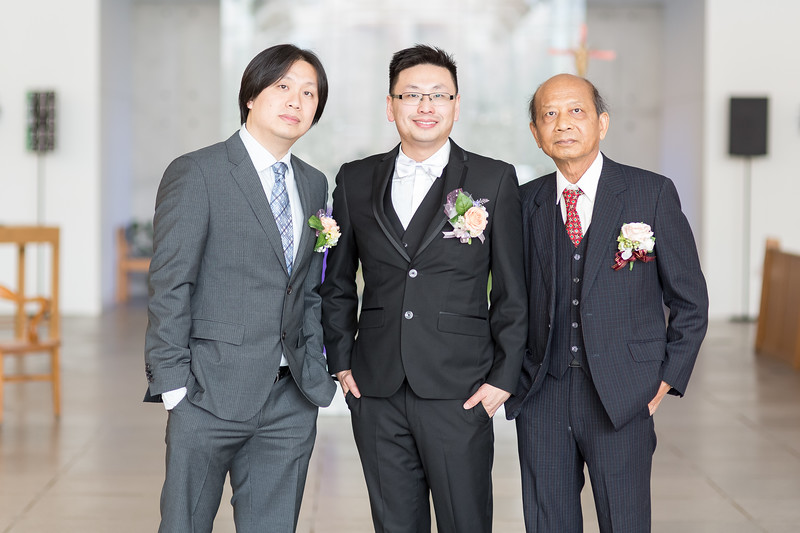 Maria&Puiyan-Wedding-249