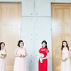 Maria&Puiyan-Wedding-243