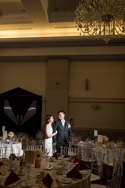 Maria&Puiyan-Wedding-509