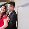 Maria&Puiyan-Wedding-164