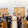 Maria&Puiyan-Wedding-314
