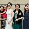 Maria&Puiyan-Wedding-603