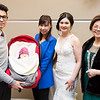 Maria&Puiyan-Wedding-608