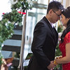 Maria&Puiyan-Wedding-154