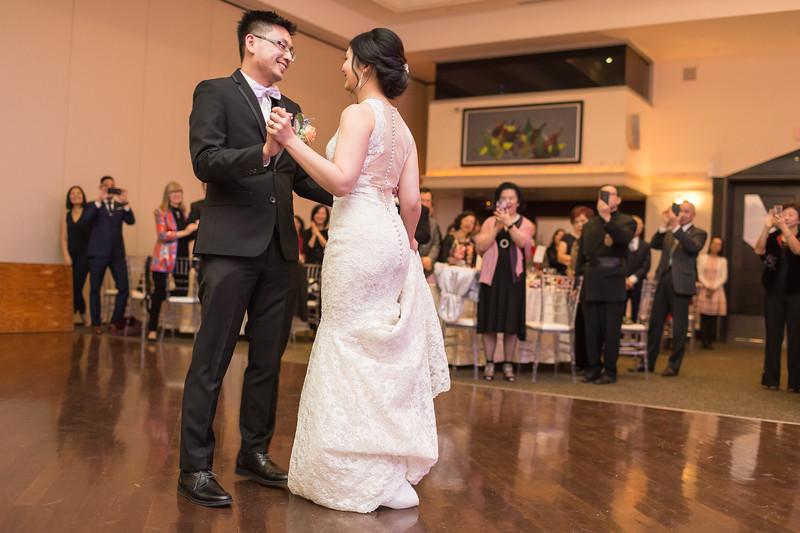 Maria&Puiyan-Wedding-665