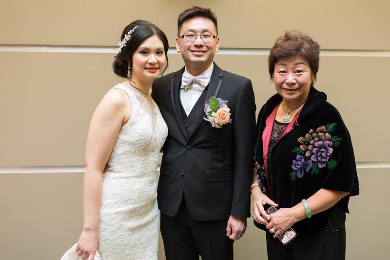Maria&Puiyan-Wedding-636
