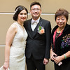 Maria&Puiyan-Wedding-636