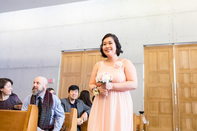Maria&Puiyan-Wedding-308
