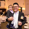 Maria&Puiyan-Wedding-571
