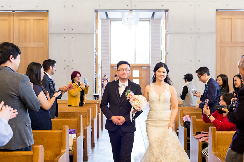 Maria&Puiyan-Wedding-420