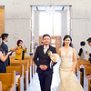 Maria&Puiyan-Wedding-420