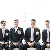 Maria&Puiyan-Wedding-228