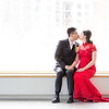 Maria&Puiyan-Wedding-205