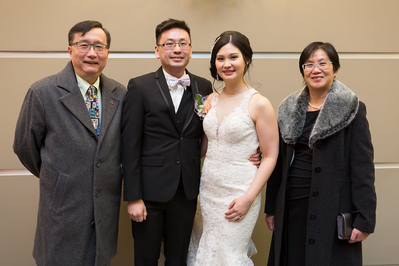 Maria&Puiyan-Wedding-600