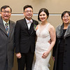 Maria&Puiyan-Wedding-600
