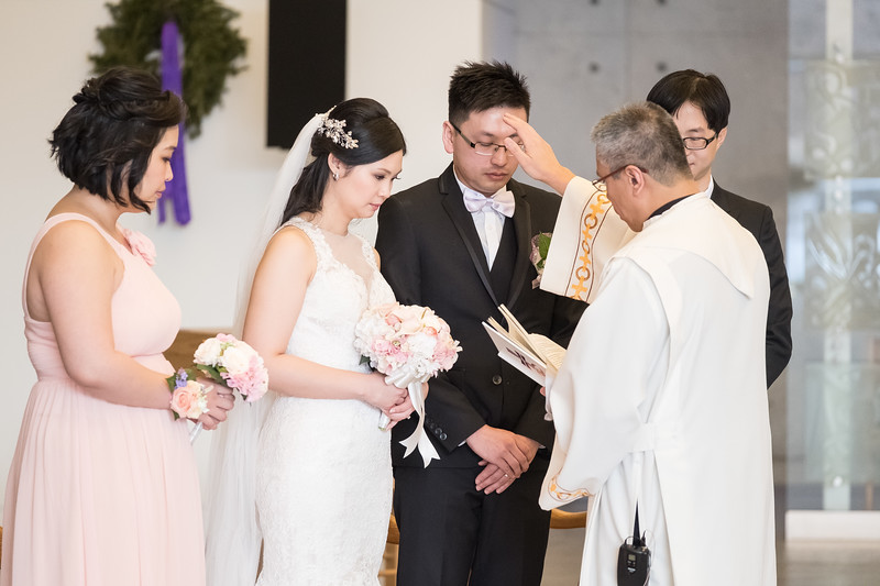Maria&Puiyan-Wedding-378