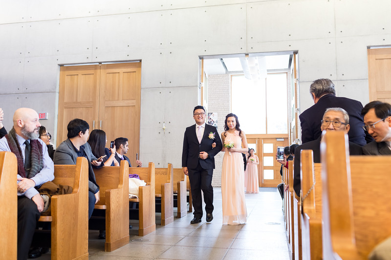 Maria&Puiyan-Wedding-298
