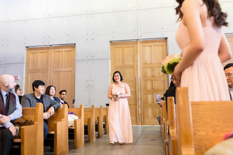 Maria&Puiyan-Wedding-307