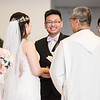 Maria&Puiyan-Wedding-345