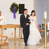 Maria&Puiyan-Wedding-397