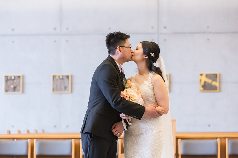 Maria&Puiyan-Wedding-403