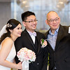 Maria&Puiyan-Wedding-448