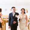 Maria&Puiyan-Wedding-412
