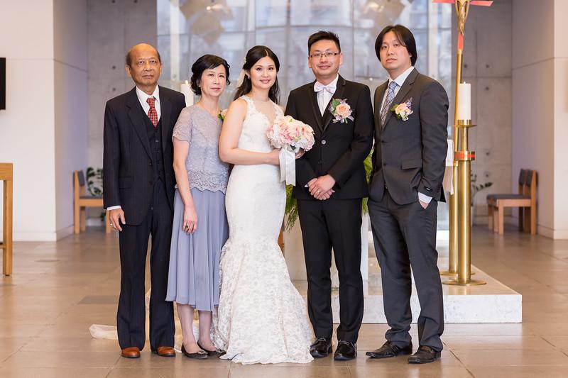 Maria&Puiyan-Wedding-434