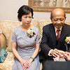 Maria&Puiyan-Wedding-174