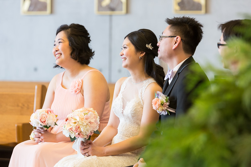 Maria&Puiyan-Wedding-339