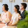 Maria&Puiyan-Wedding-339
