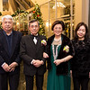 Maria&Puiyan-Wedding-576
