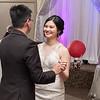 Maria&Puiyan-Wedding-666