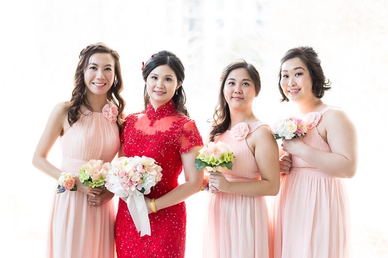 Maria&Puiyan-Wedding-238