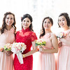 Maria&Puiyan-Wedding-238