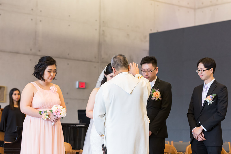 Maria&Puiyan-Wedding-377