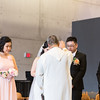 Maria&Puiyan-Wedding-377