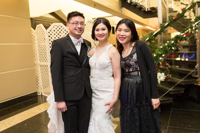 Maria&Puiyan-Wedding-582