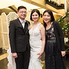 Maria&Puiyan-Wedding-582