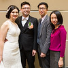 Maria&Puiyan-Wedding-638