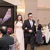Maria&Puiyan-Wedding-650