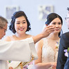 Maria&Puiyan-Wedding-347