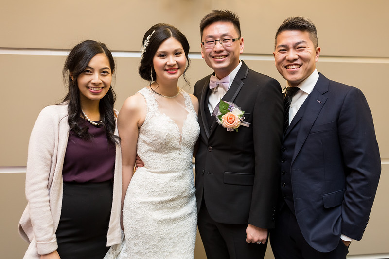 Maria&Puiyan-Wedding-617