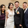 Maria&Puiyan-Wedding-617