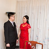 Maria&Puiyan-Wedding-123