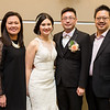 Maria&Puiyan-Wedding-624